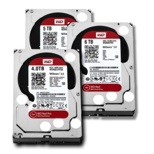 wd-red-1